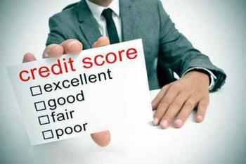 The Best Loans for Medium Credit Customers