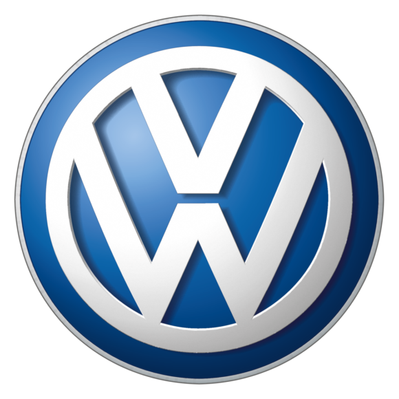 Window Stickers: Get your Volkswagen Window Sticker (VW Window Sticker)