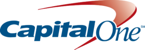 Capital One Auto Loan Logo