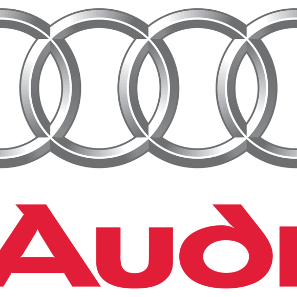 Window Stickers: Audi Vin Decoder and Audi Window Sticker Tool