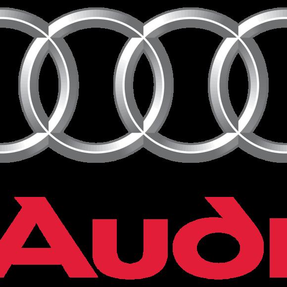 Window Stickers: Audi Vin Decoder and Audi Window Sticker Tool