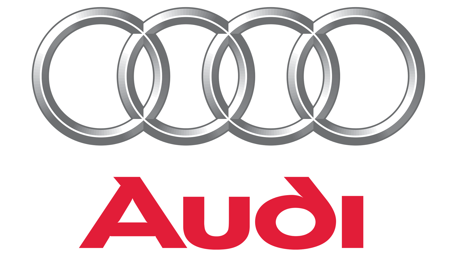 Window Stickers Audi Vin Decoder And Audi Window Sticker Tool