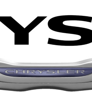 Window Stickers: Chrysler Window Sticker and VIN decoder