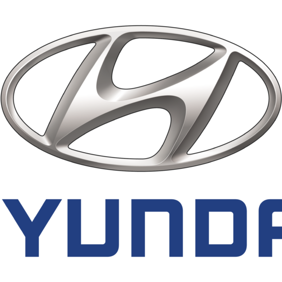 Window Stickers: How to get a Hyundai Window Sticker