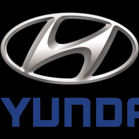 Window Stickers: How to get a Hyundai Window Sticker