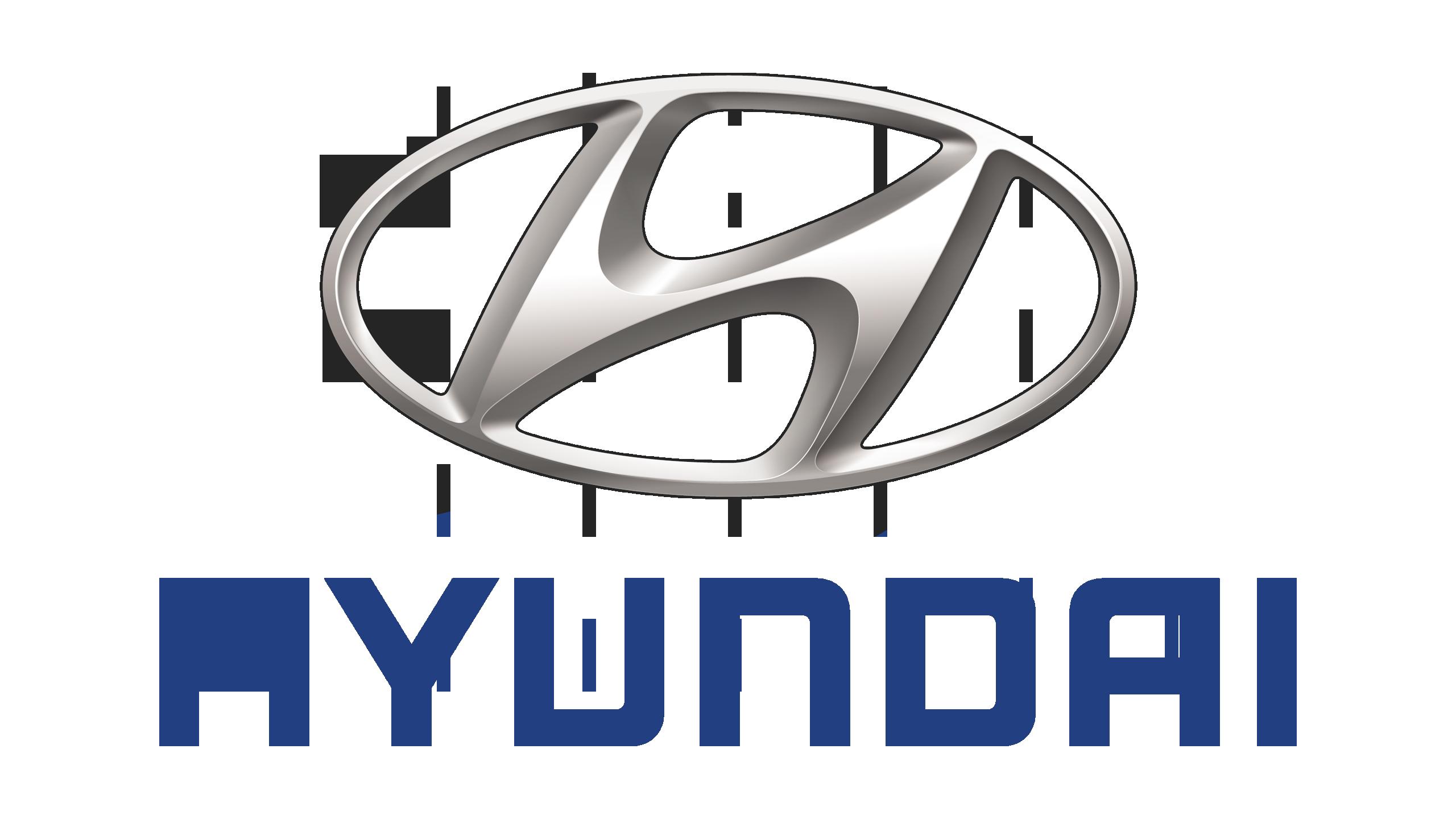Window Stickers How To Get A Hyundai Window Sticker Wikilender