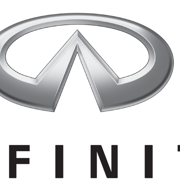 Window Sticker: How to get your Infiniti Window Sticker or VIN decoder