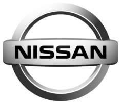 Window Stickers: Nissan Window Sticker and VIN Decoder Tool