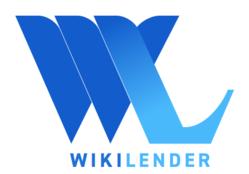 Wikilender