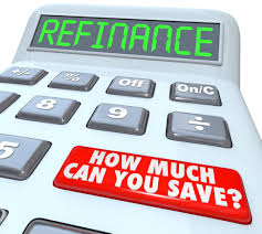 Auto Loan Refinance Calculator – Medium Credit Cases