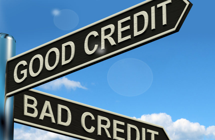 Best Ways To Refinance Bad Credit Loans