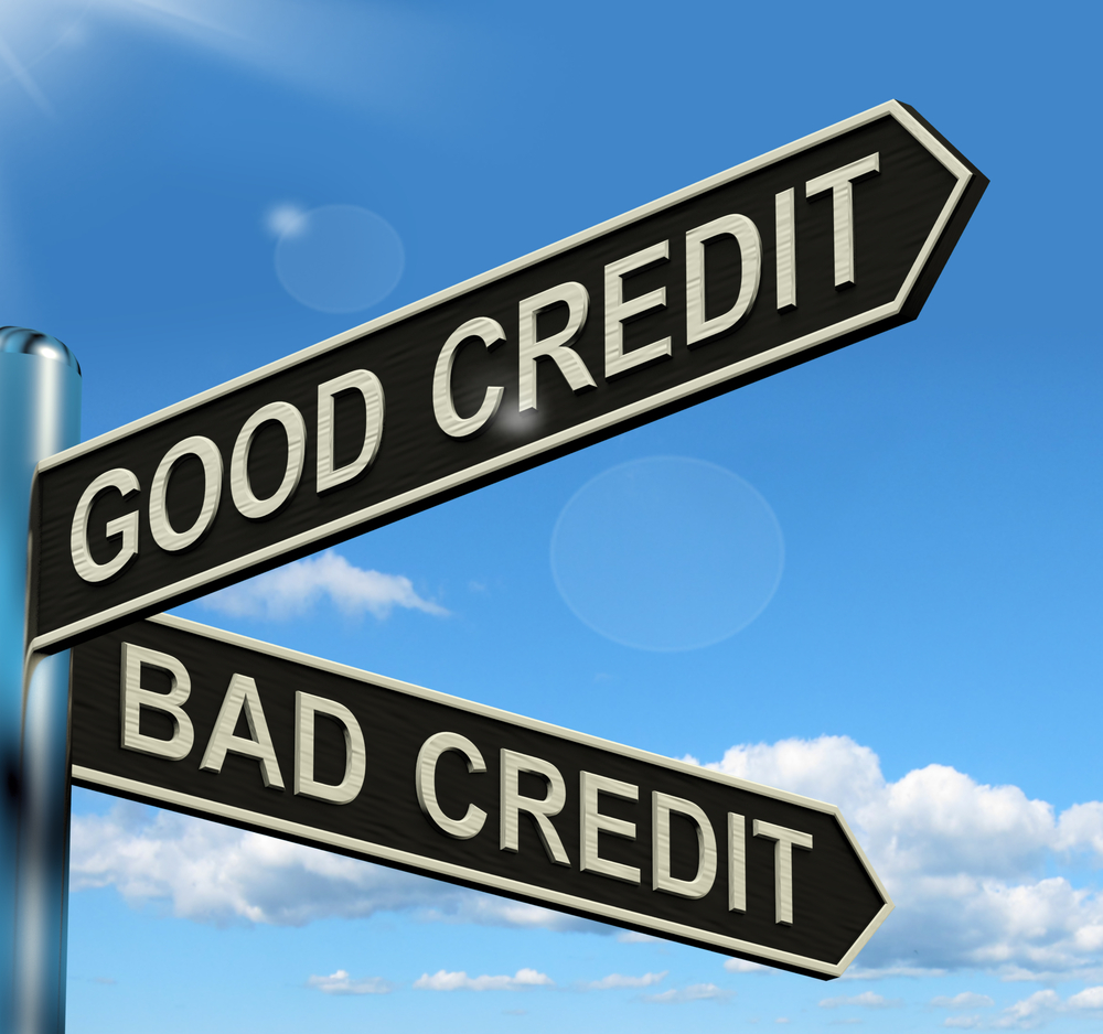 Best Ways To Refinance Bad Credit Loans - Wikilender