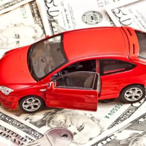 Worst Bad Credit Lender Rates