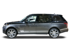 2016 Land Rover Range Rover Autobiography LWB Cost to Own Per Mile