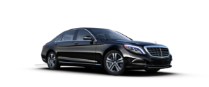 2016 Mercedes-Benz S 550 Cost To Own Per Mile