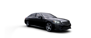 2016 Mercedes-Benz S63 AMG Cost to Own Per Mile